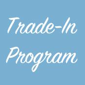 trade_in_0.jpg