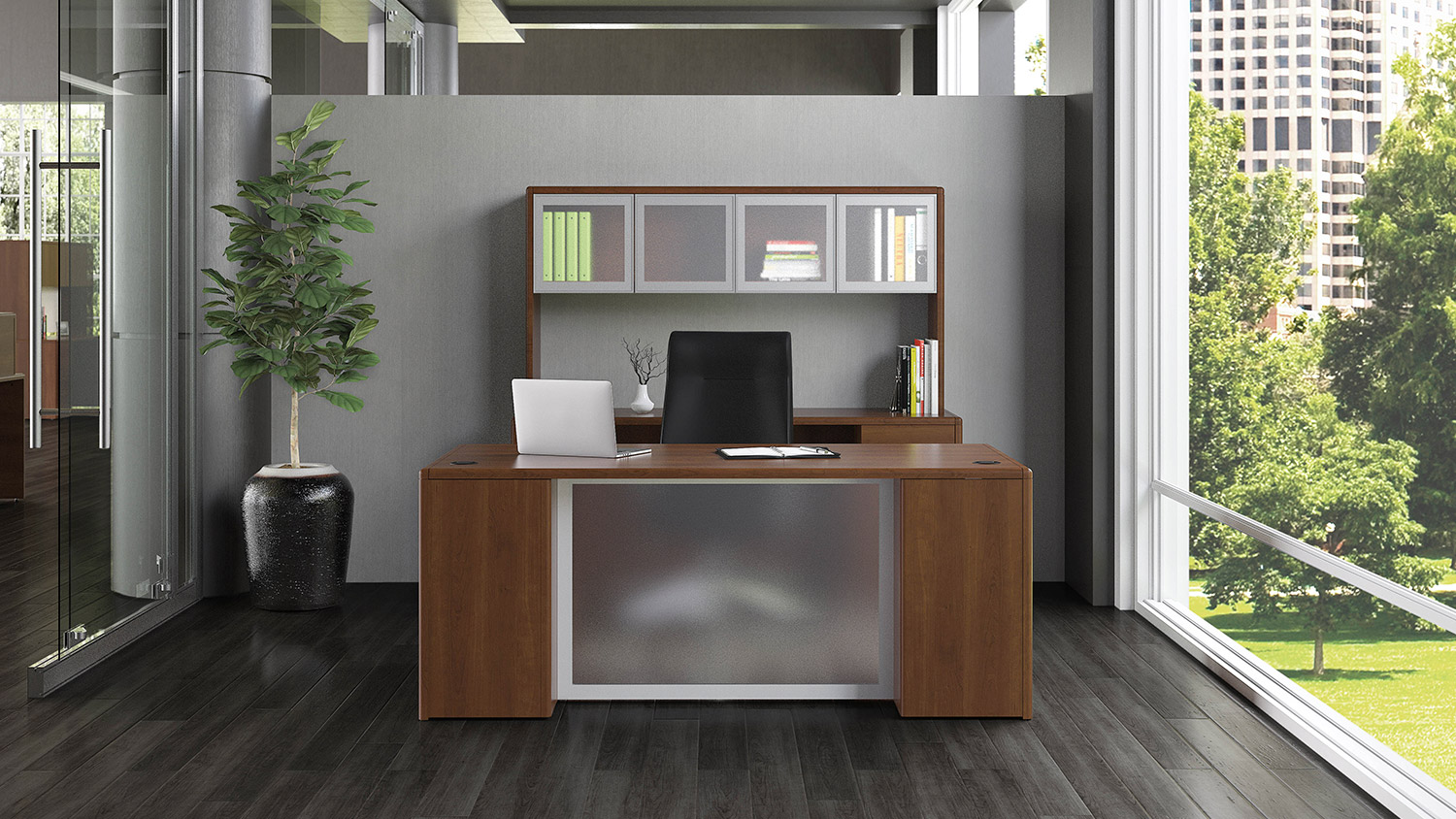 services — ducky's office furniture