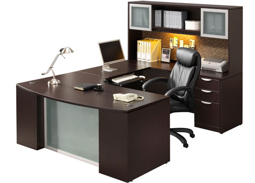 Rental Desks from $35/Month