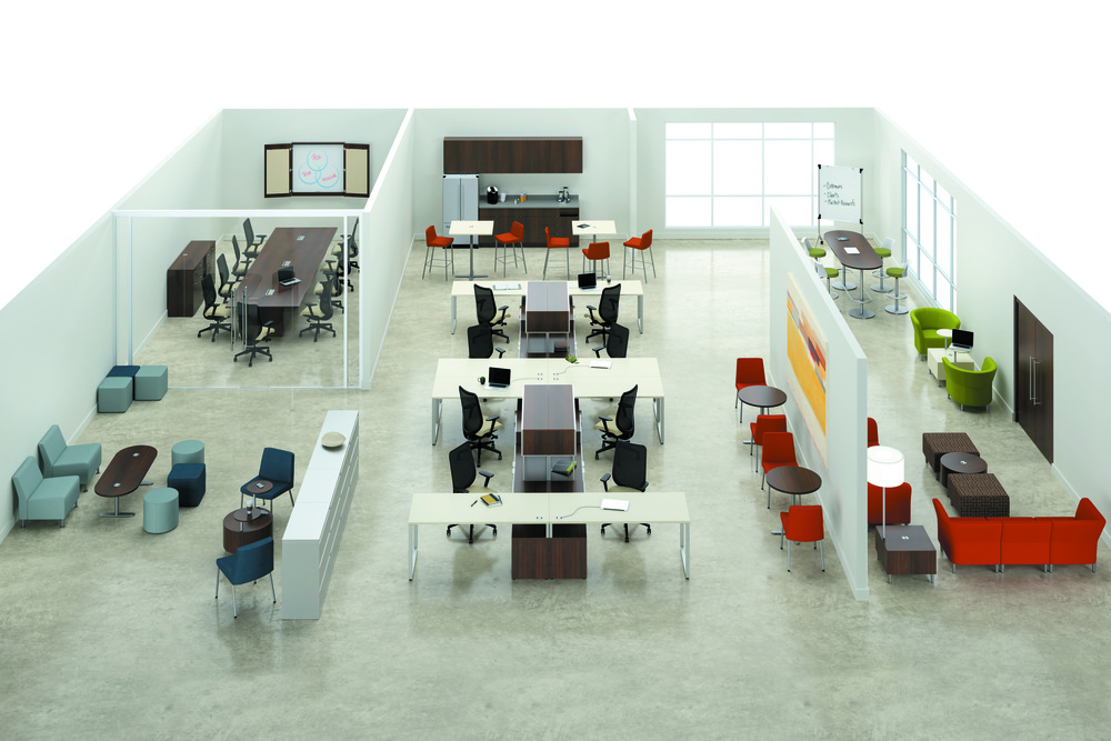 New Furniture Products Ducky 39 S Office Furniture