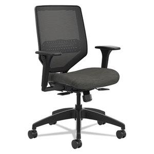 online shop — ducky's office furniture