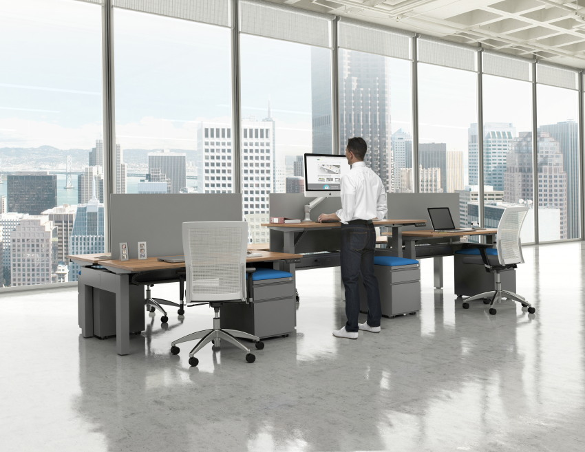 AMQ Active Sit Stand Desk.jpg