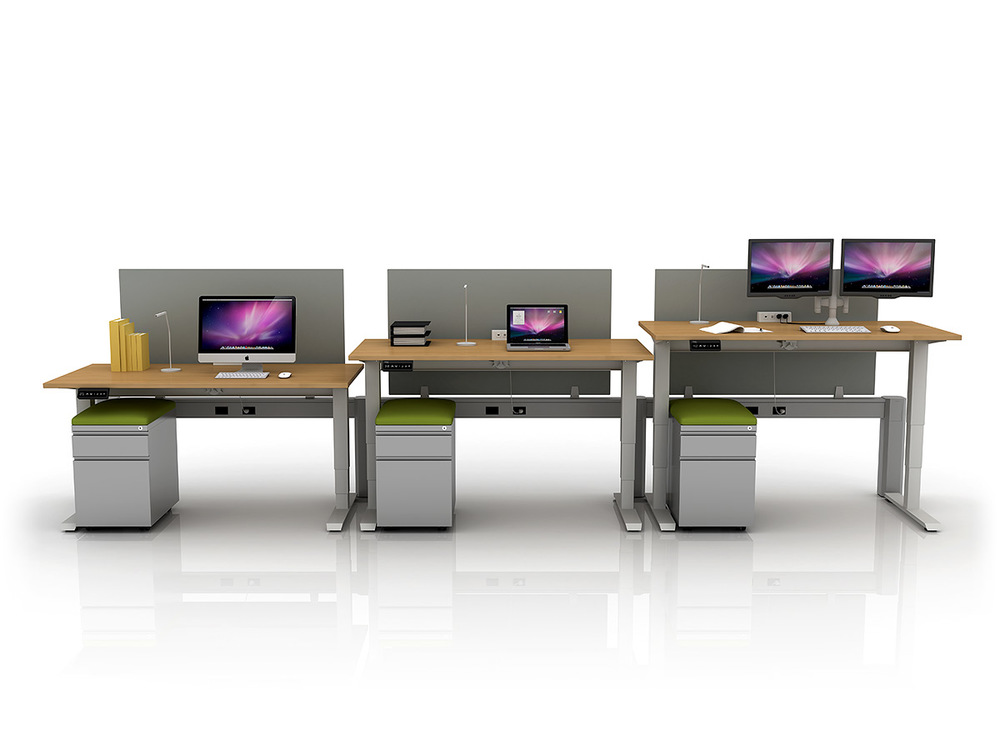 standing desks ducky 39 s office furniture