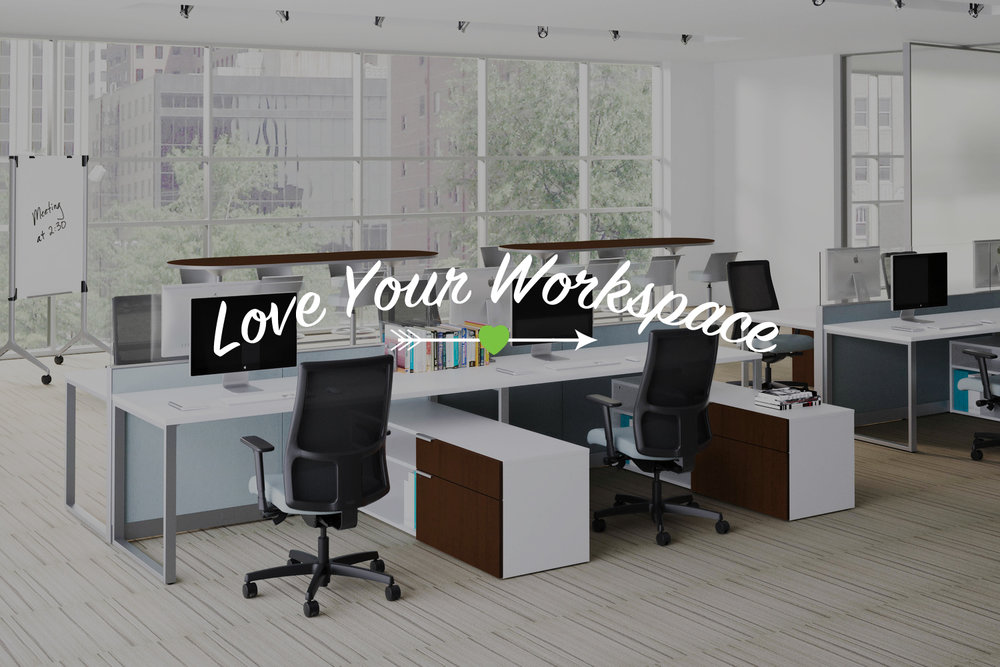 Office desk stores Executive Home Office Frontpageimagev1jpg The Container Store Duckys Office Furniture
