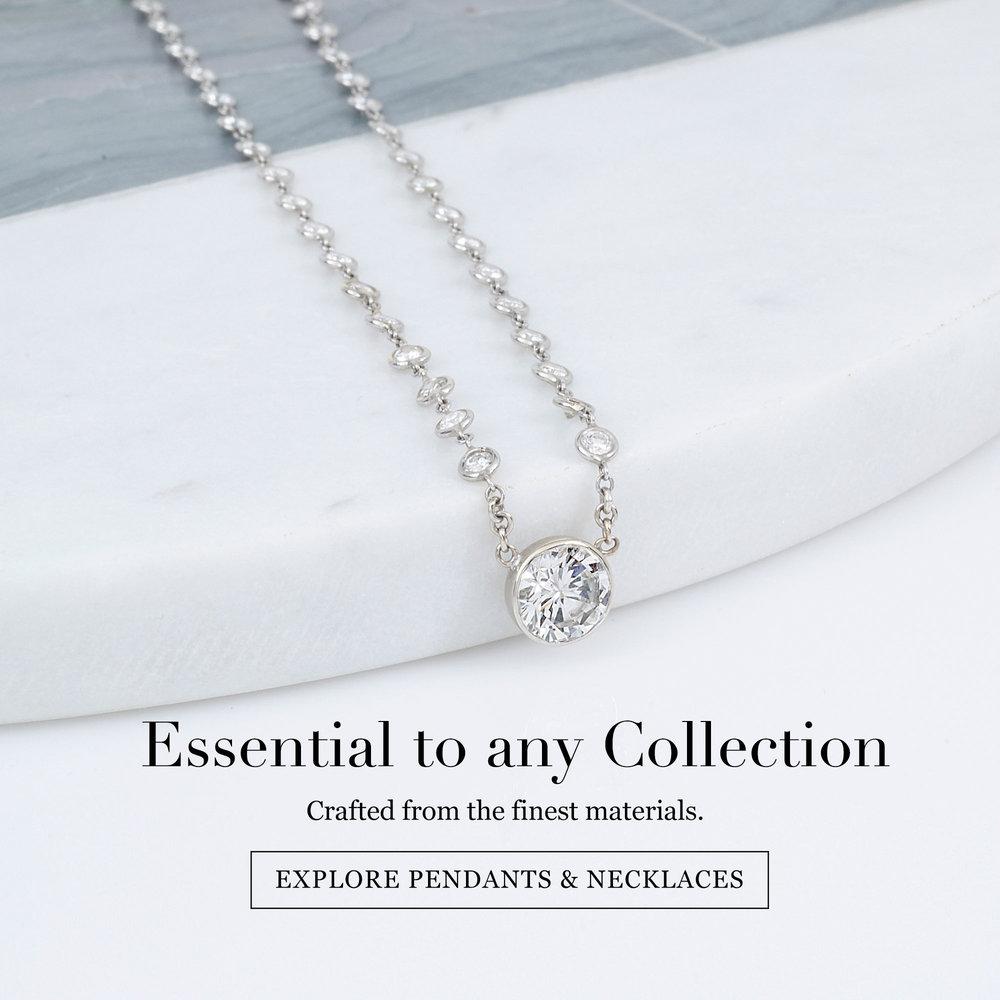 Pendants-Necklaces-Solitaire-web.jpg