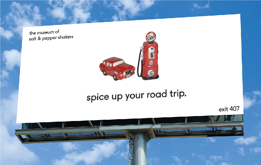 SP_billboard
