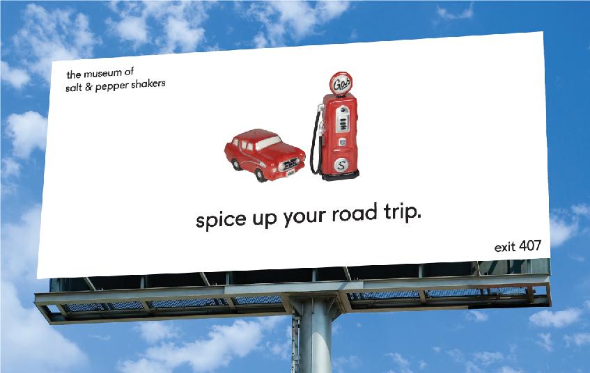 SP_billboard