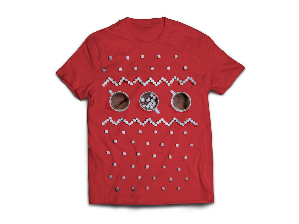 T-Shirt MockUp_Marshmallow.jpg