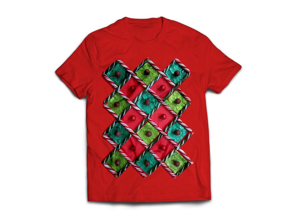 T-Shirt MockUp_Argyle.jpg