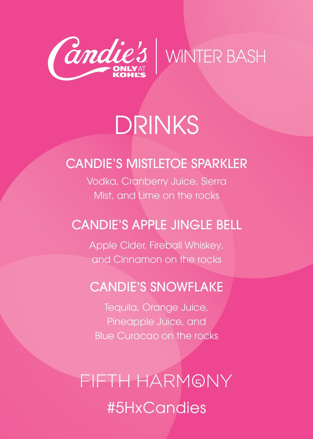 Candies_DrinkMenu_vs02-01.jpg