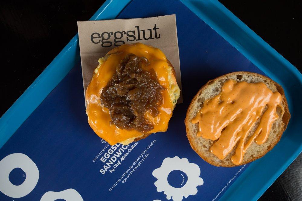 cc-eggslut-food.jpg