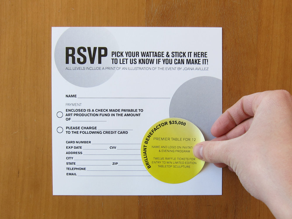 apf-rsvp-sticker.JPG