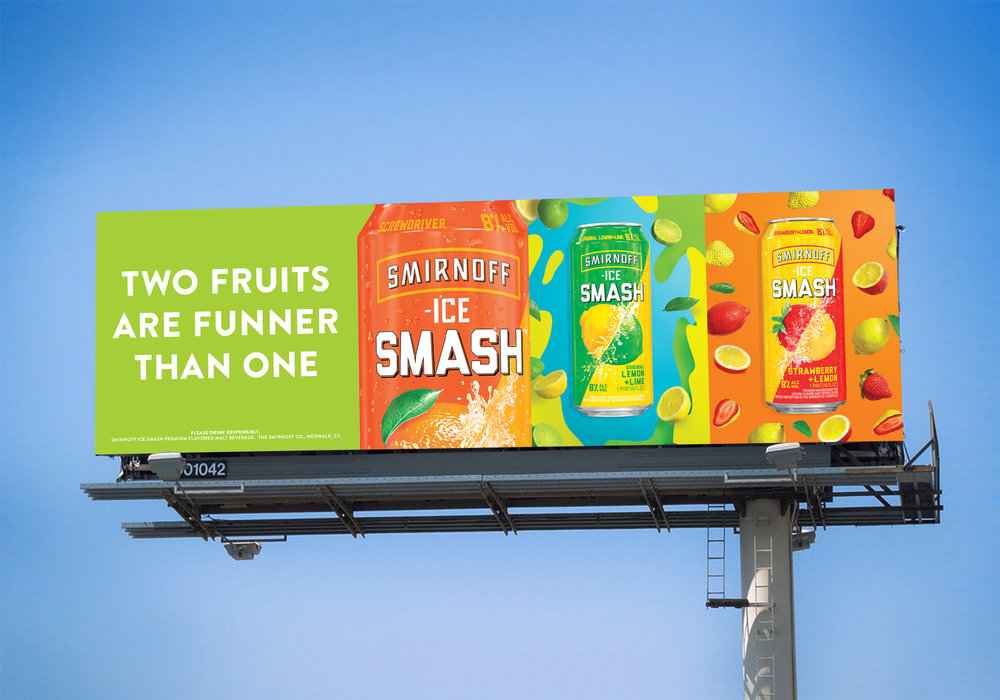 SMASH-billboard.jpg