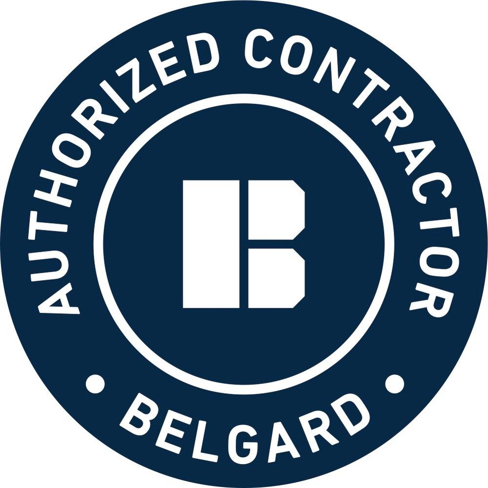 Belgard_BAC_logo.jpg