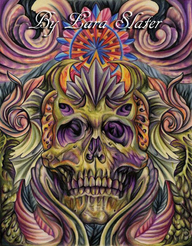 skullweblaraslater.jpg
