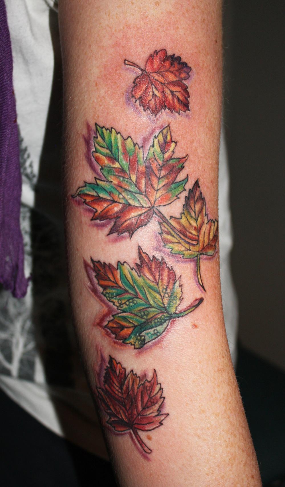leavestat300.jpg