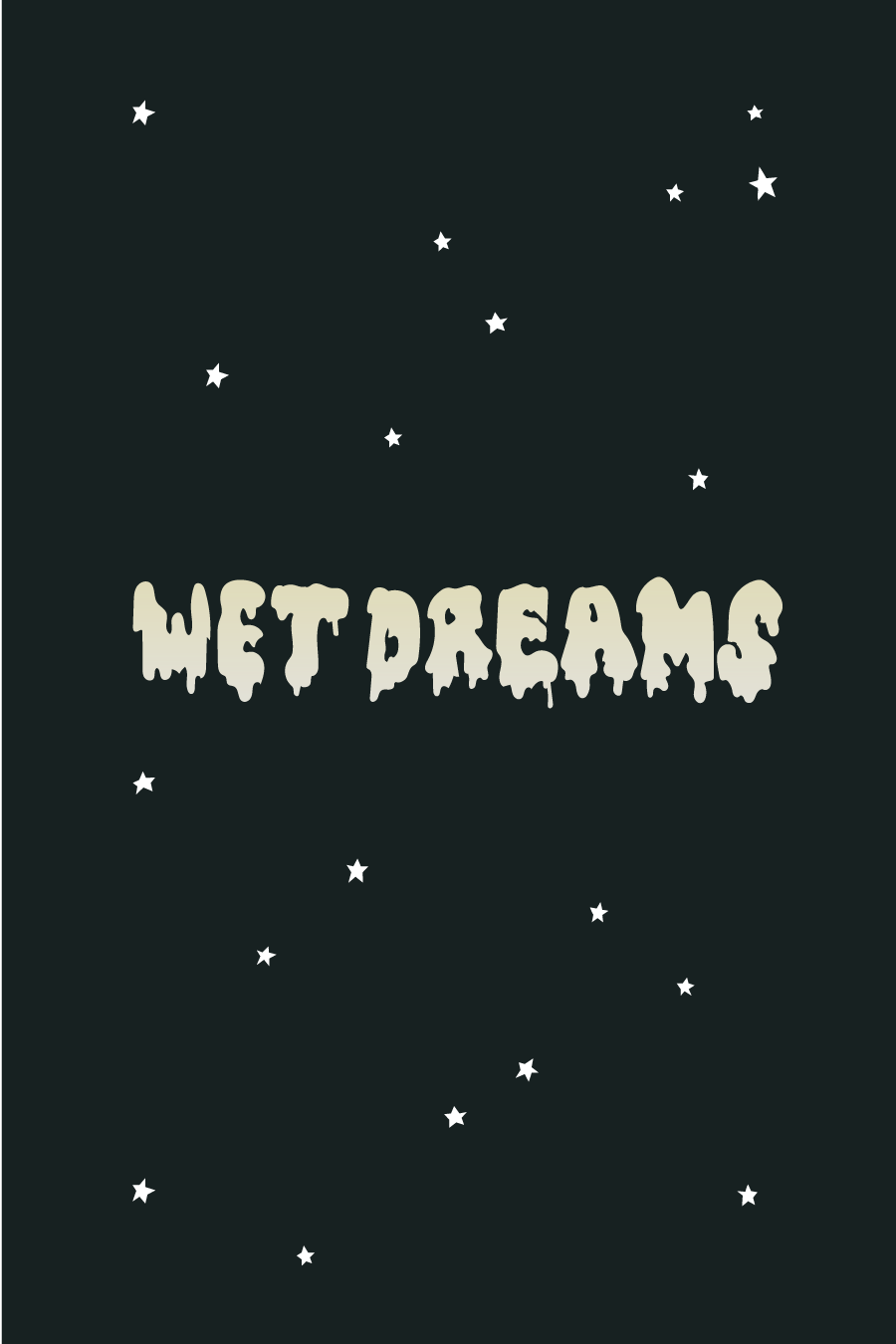 WetDreams-01.png