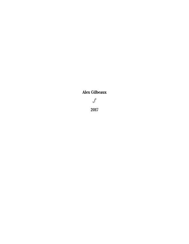 INKED16.jpg
