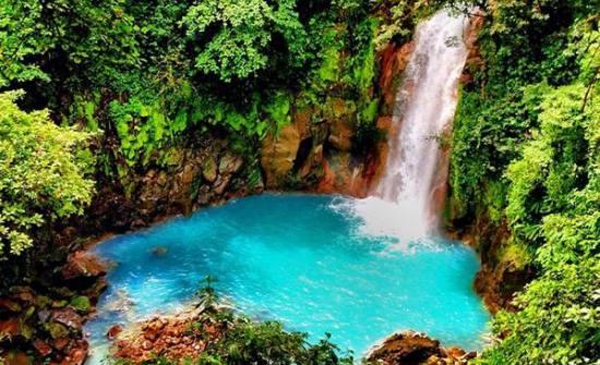 Rio-Celeste-Waterfall-Costa-Rica.jpg