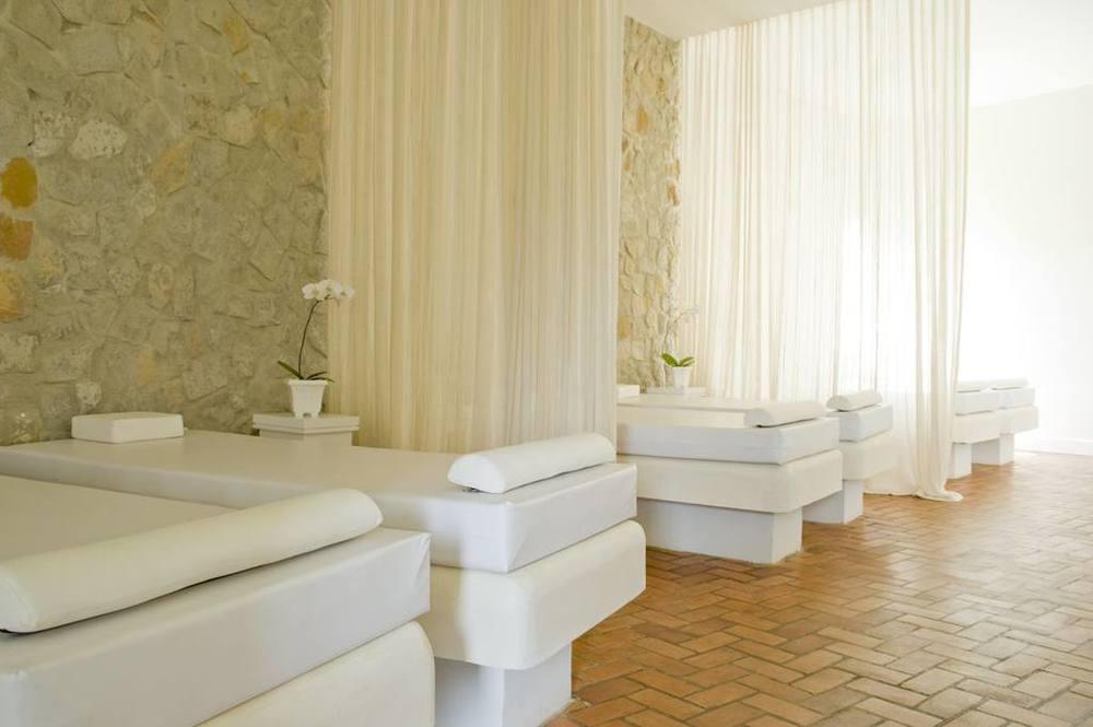 sala-de-reposo__.jpg.1024x0.jpg