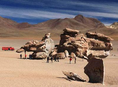ernie-rocas.jpg