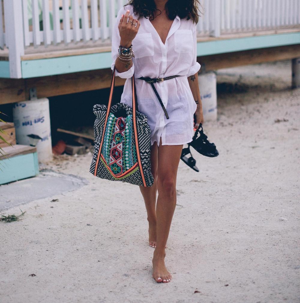 ValeriaHinojosaWaterThruSkinKindConsciousBloggerMiamiBlogPhotographerBahamasEcoTravel-240.jpg