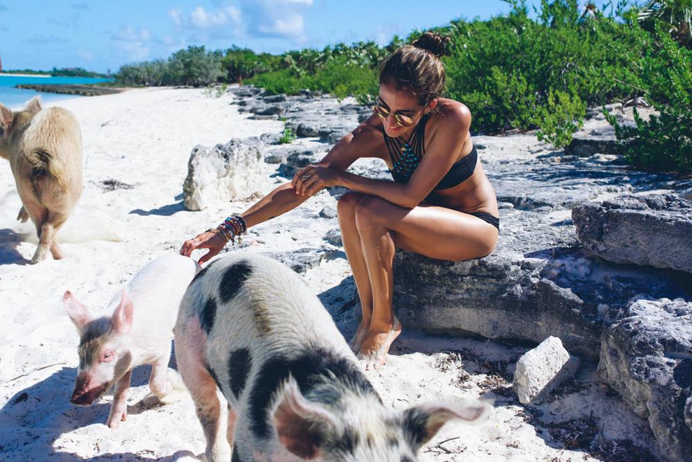 ValeriaHinojosaWaterThruSkinKindConsciousBloggerMiamiBlogPhotographerBahamasEcoTravel-291.jpg