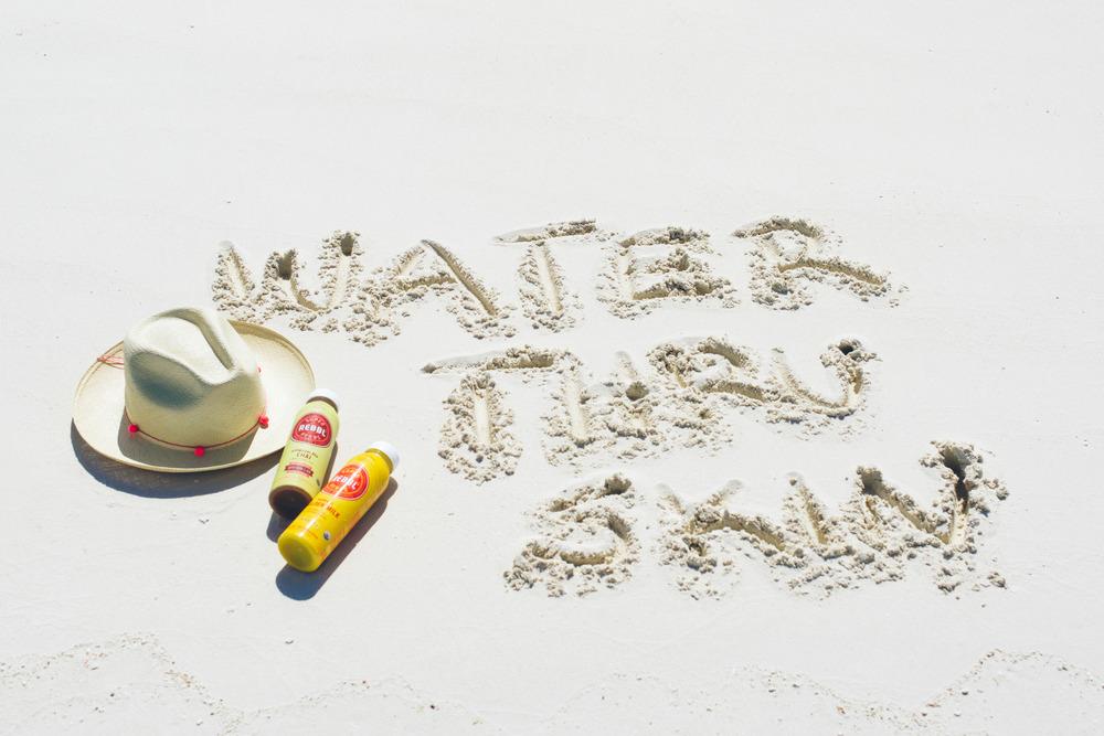 ValeriaHinojosaWaterThruSkinKindConsciousBloggerMiamiBlogPhotographerBahamasEcoTravel-382.jpg