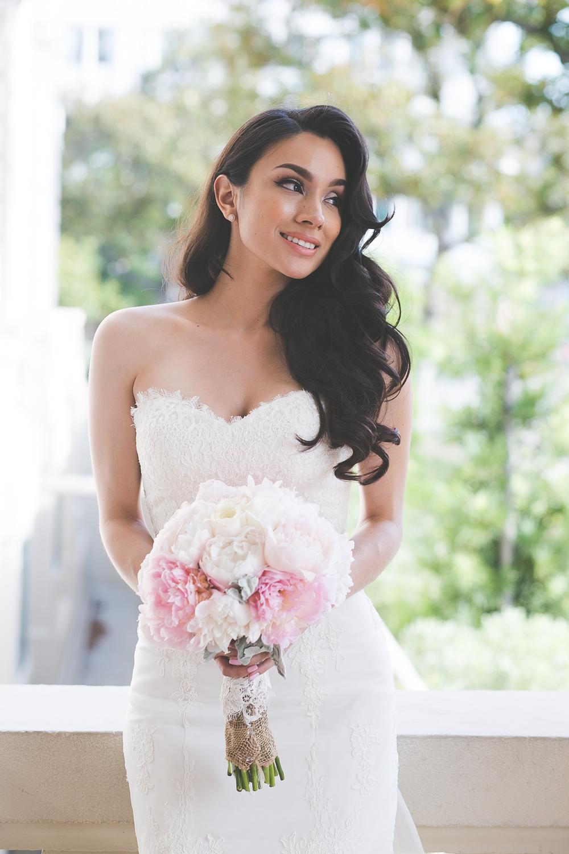 Monica Cortes Photography | Los Angeles Wedding & Portrait ...