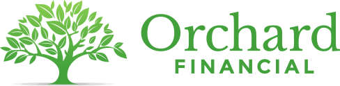 Orchard Financial
