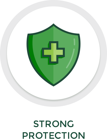 icon strong protection@2x.png