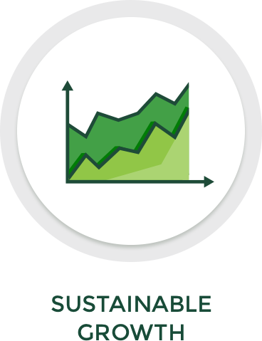 icon sustainable growth@2x.png