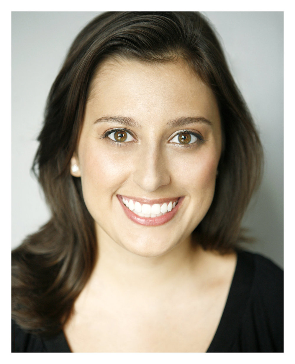 Megan Pachecano (1).jpg