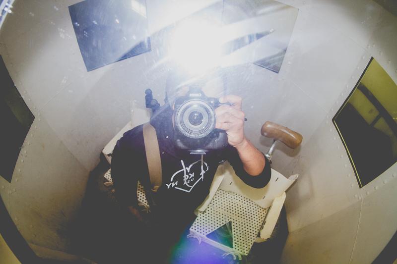 Adventure_blog-7.jpg