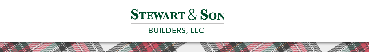 Stewart & Son Builders, LLC