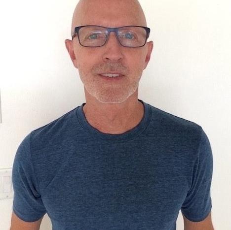 Graham Schneider,Property Owner