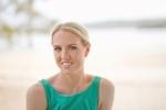 Samantha-Kirton30.jpg