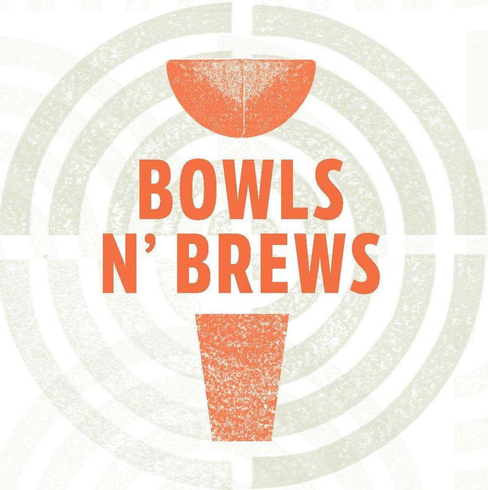 BnB logo.jpg