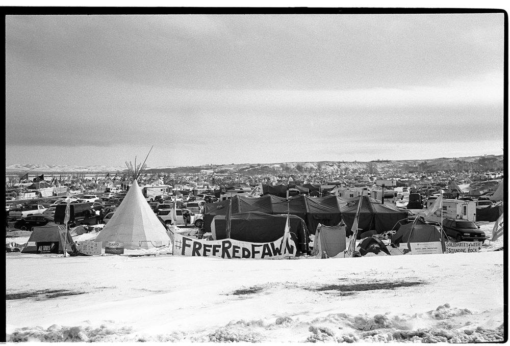 Standing Rock003 as Smart Object-1.jpg
