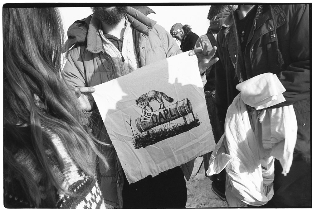 Standing Rock004 as Smart Object-1.jpg