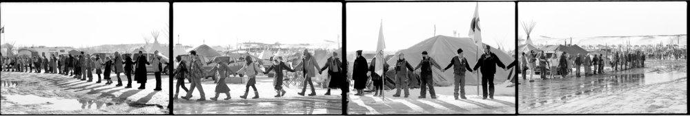 Standing Rock Pano as Smart Object-1.jpg