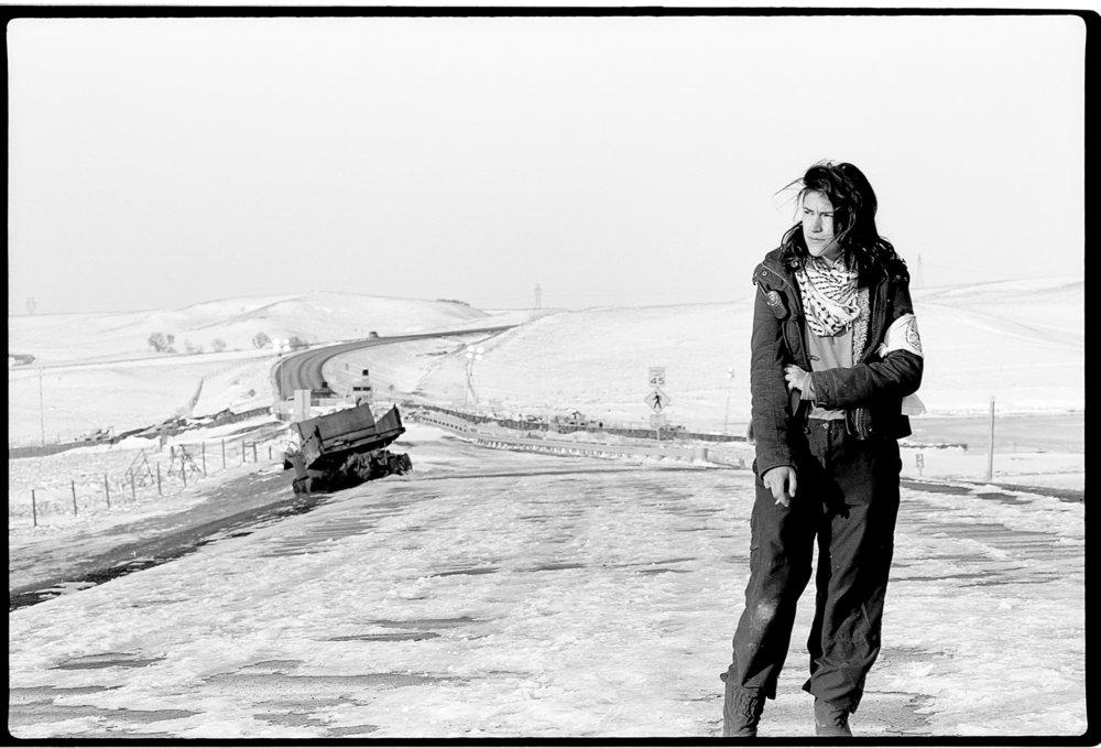 Standing Rock026 as Smart Object-1.jpg