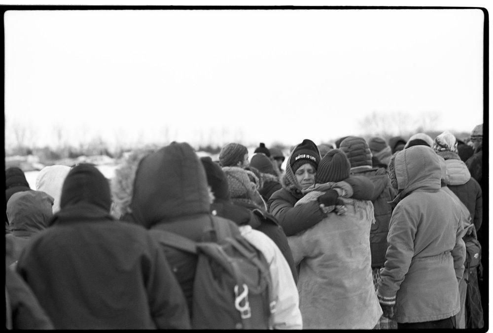 Standing Rock034 as Smart Object-1.jpg