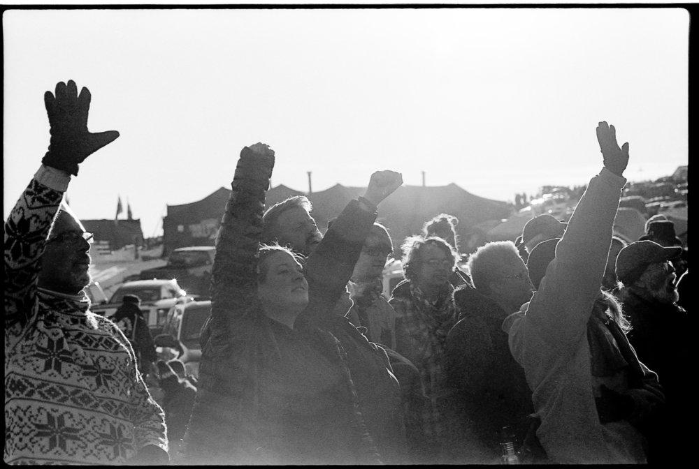 Standing Rock049 as Smart Object-1.jpg