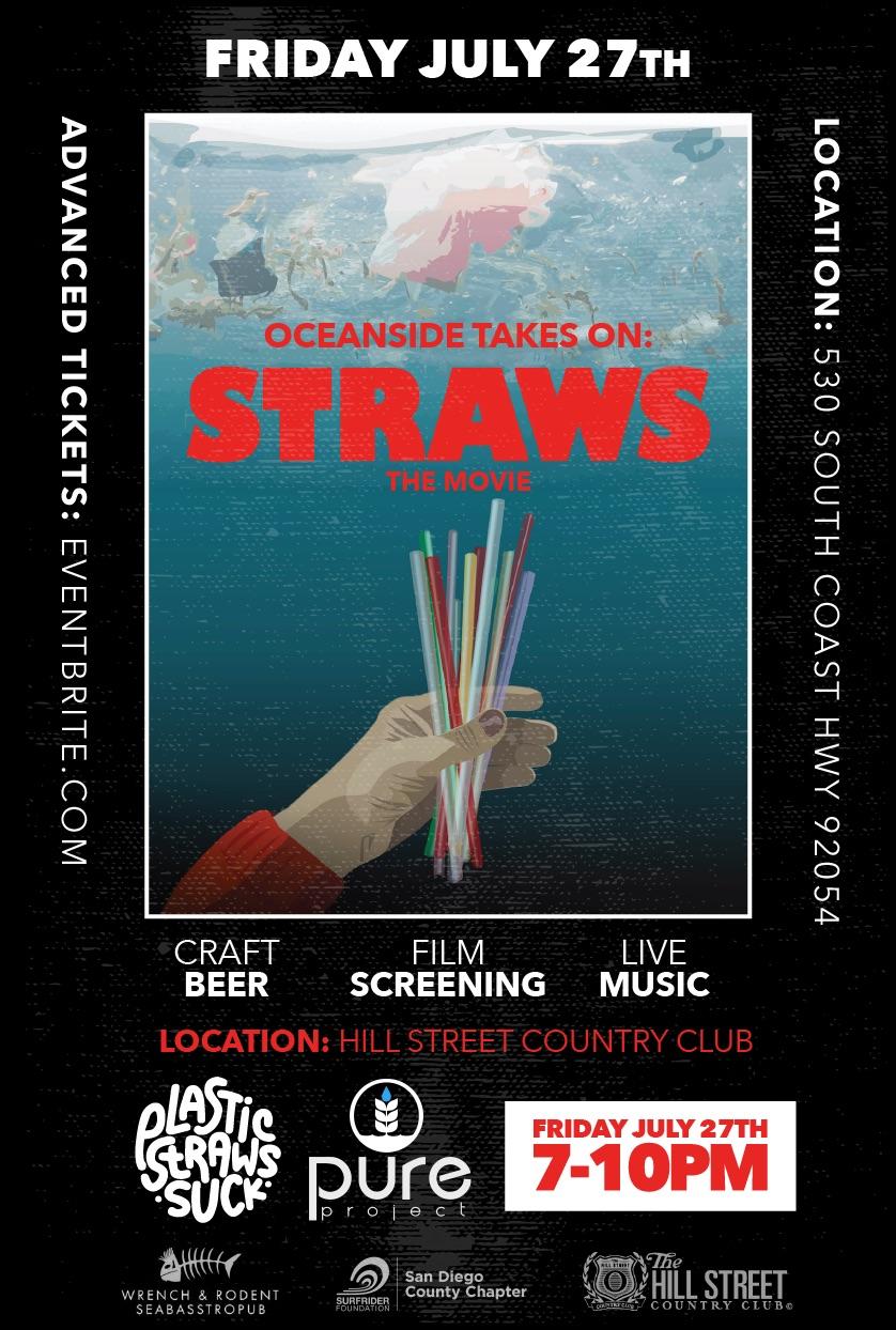 straws_oceanside.jpg
