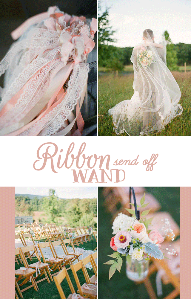 ribbon-wand-1