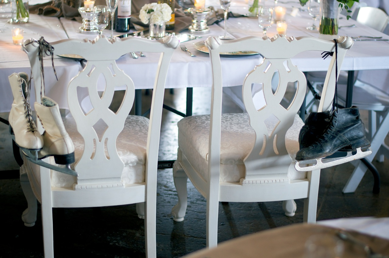 A & K Wedding 1