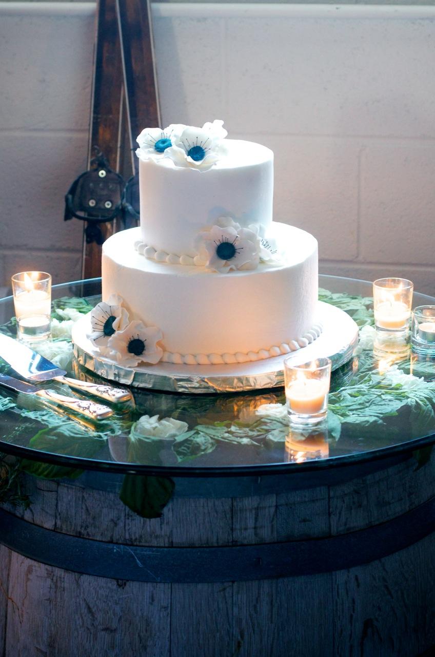 A & K Wedding 2