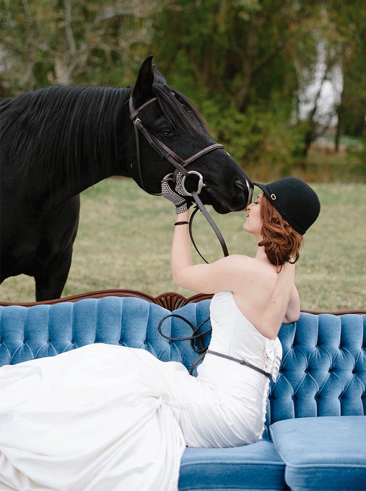 Equestrian-25
