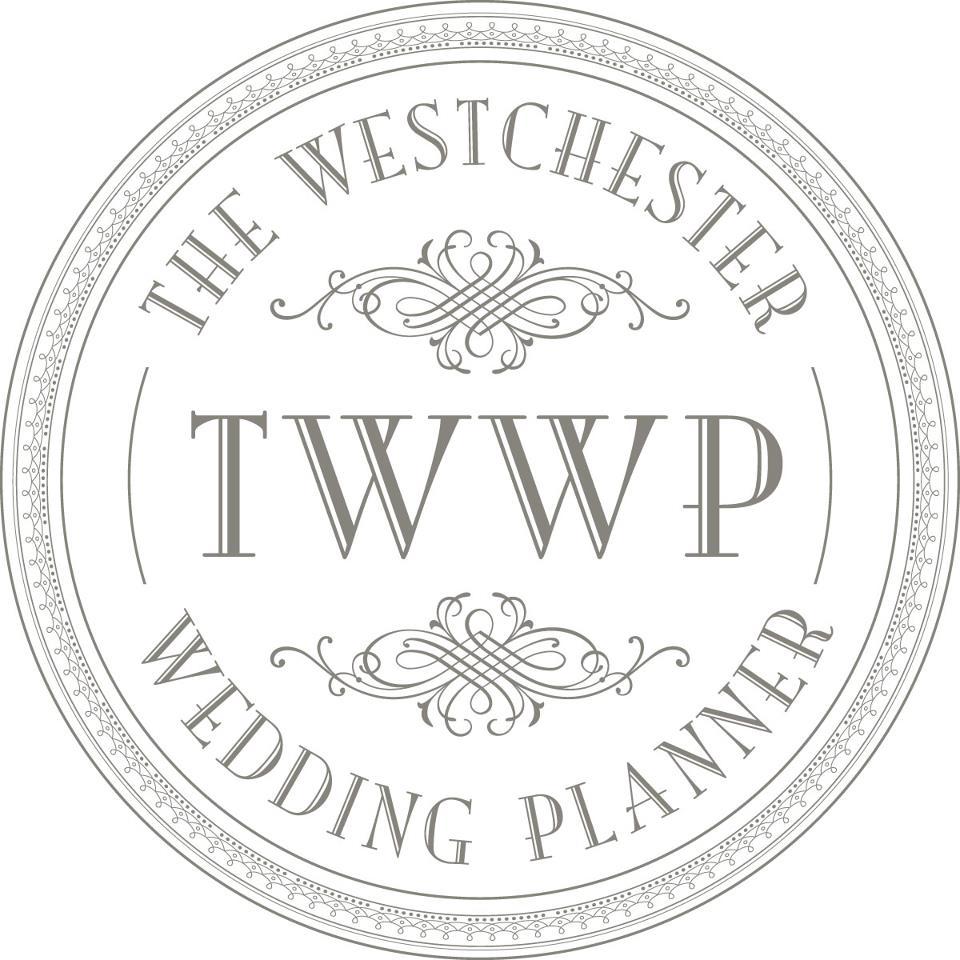 westchesterweddingplanner